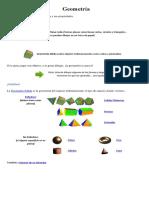 INTRODUCCION Geometría.docx