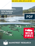 Mainstreet Bcsalmon 24apr2018