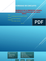TALLER DE INVESTIGACION CIENTIFICA.pptx