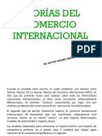 1.2_TEORIAS_DEL_COMERCIO_INTERNACIONAL.pdf