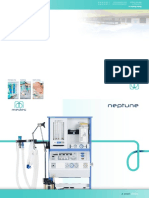Medec Productfolder Neptune v2