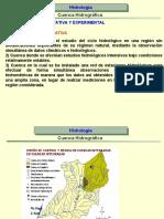 Cuenca Hidrográfica 7-clase 9