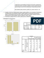 SAD Parte complementaria.pdf
