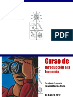IntroEco_Clase_9_2012-1.ppt