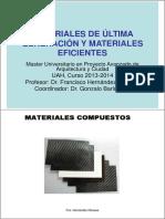 Sesion 4 Compuestos Matriz Polimerica (13-14)