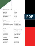 5adfb2945a4c9.pdf