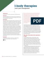 Mind-body therapies.pdf
