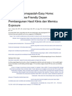 Translated Copy of JUR 1.PDF