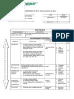 SESION CLASE MODELO 9 DE MARZO.docx