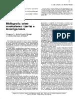 DE LA FUENTE MONGE&MARTÍNEZ-DORADO_ Bibliografía sobre revoluciones.pdf