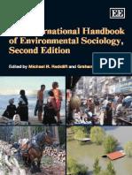 I part book.pdf