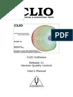 clioman11qc.pdf