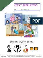 Aprendo a Responder a Preguntas_ ¿Quién_ ¿Qué_ ¿Dónde_ - CORTAR