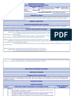 labuff shelby lesson plan template
