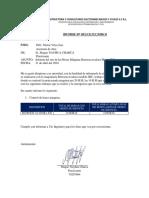 INFORME DE MAQUINARIA - RETROEXCAVADORA JBC-REVISADO.docx