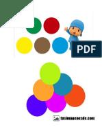 los colores.docx