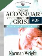 Como_Aconsejar_en_Situaciones_de_Crisis.pdf