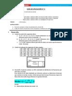 Guía 4 24-04