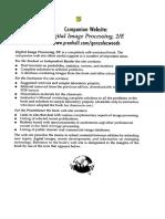By processing digital k pdf jain anil image