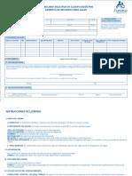 Formulario_Carencia_Recursos_V2017.pdf
