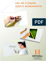 cartilha_drywall_baixa.pdf
