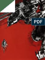 Yoji Shinkawa the Art of Metal Gear Solid