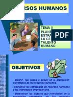 gt1.pdf