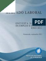 Mercadolaboral 2011.pdf