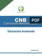 CNB_educacion_acelerada.pdf