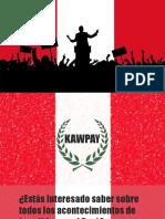 KAWPAY