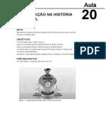 10370606032012Temas_de_Historia_Economica_Aula_20.pdf