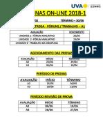 CALENDÁRIO DISCIPLINAS ONLINE 2018.1 (1).pdf