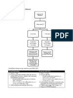 Strategi Reperfusi Infark Miokard FIX