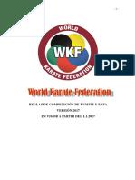 WKFReglasCompeticion2017.pdf