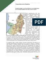 DDHH Valle del cauca.pdf
