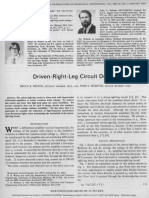 Driven-Right-Leg Circuit Design.pdf