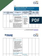 CronogramaActividadesSistemas de Gestion Para EducacionTIC