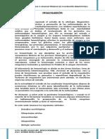 Manual Leucemias y Hemostasia 2012[1]