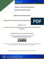 SEXTING Y CONDUCTAS DESADAPTATIVAS EN ADOLESCENTES.pdf