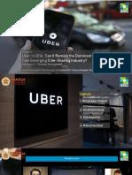 Kelompok 2_PPT Uber Case_18032018_rev (2)