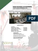 informe 1 EC513J