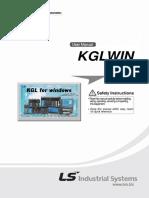 KGLWIN.pdf