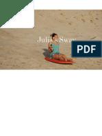 julias sway