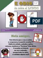 CUeNTO picolindo- ENFADO.pdf