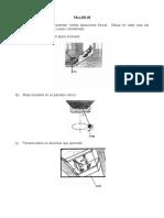 126600731-TALLER-25-Fuerzas-Mecanicas-1-doc.pdf