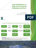 wetlandas-mexicofeb20161-160301130719