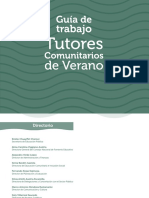 guia-tcv-2014.pdf