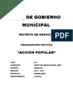 PLAN DE GOBIERNO DE ACCION POPULAR.doc