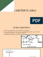 ÁCIDO ABCÍSICO.pptx