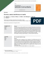 Cerveza y salud, beneficios en el sueño.pdf